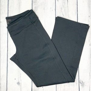 Athleta | Womans tight pants | EUC